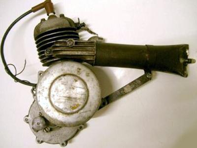 1950amo60cc3.jpg